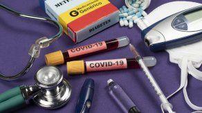 El coronavirus agrava epidemia de diabetes