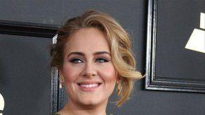 Adele podría dar el salto a Hollywood con el musical Oliver
