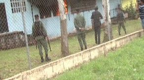 Hasta 46 años de prisión a policías por muerte de menores quemados en CCT