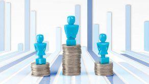 Islandia multa a las empresas que no respetan la igualdad salarial