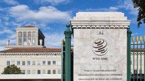 La OMC fracasa en lograr acuerdo de sobrepesca antes del plazo límite fijado por la ONU