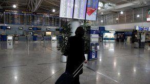 OACI recomienda medidas preventivas en aeropuertos por el zika