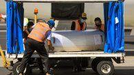 repatrian el cuerpo de salvadorena asesinada en mexico