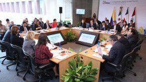 Alianza del Pacífico apuesta por profundizar en integración en su nueva fase