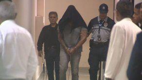 Tribunal de Apelaciones confirma detención provisional a supuesto homicida de Grajales