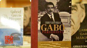 Antología de García Márquez recoge su inspiración para un mejor periodismo