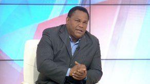 Carrasquilla dice que oposición será constructiva en la Asamblea
