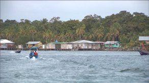 Cámara de Turismo pide hoja de ruta y comunicación fluida para reactivación