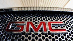 GM retira para reparaciones 196 mil vehículos en EEUU