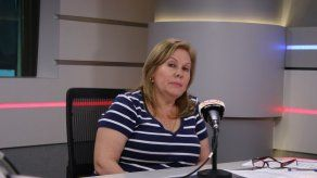 Fijan fecha de audiencia contra exministra Burillo