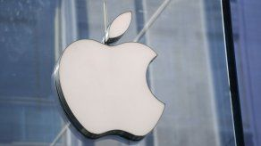 Apple y Facebook aumentaron sus ganancias de forma explosiva en tiempos de pandemia
