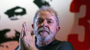 Corte Suprema de Brasil decide el miércoles sobre recurso que puede beneficiar a Lula