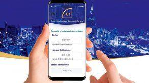 Superintendencia de Bancos lanza app para realizar reclamos bancarios