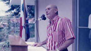 Fallece el político Francisco Denis Durán