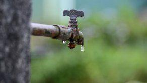 Suministro de agua en San Carlos será suspendido de 7:00 a.m. del jueves a 7:00 a.m. del viernes