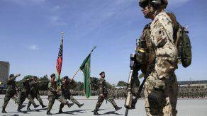 Explosión en Universidad de Kabul deja 6 muertos