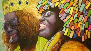 Conoce las actividades para conmemorar el mes de la Etnia Negra