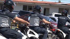 Decomisan comprobantes de pago y más de 10 celulares vinculados a la fuga de Ventura