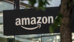 Las grandes firmas tecnológicas de Estados Unidos se encuentran en el punto de mira de los reguladores por presuntas prácticas monopolísticas y, además de Amazon, tanto Google como Facebook tienen ya abiertas en su contra varias causas judiciales.