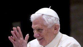 Cónclave para elegir al nuevo Papa iniciará entre el 15 y 20 de marzo