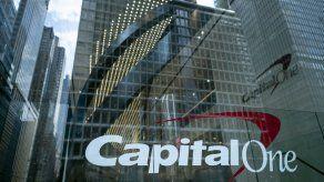 Banco Capital One enfrenta demanda colectiva en EE.UU. tras reconocer hackeo