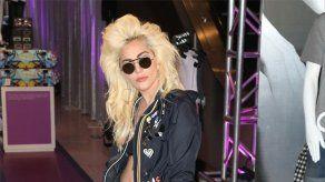 Lady Gaga aplaza su gira europea hasta el año que viene