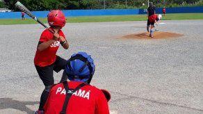 Panamá A será el dueño de casa en el Latino Infantil