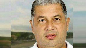 Alcalde de Barú asegura que encontró un municipio en quiebra y hará reducción de personal