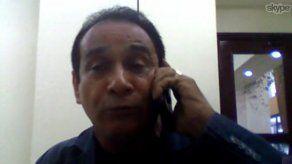 Parlacen no ha notificado a las autoridades panameñas de la renuncia de Martinelli