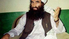 Talibanes: muere en Afganistán el fundador de la red Haqqani