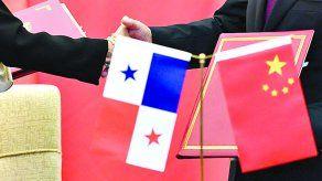 Panamá y China hablan de comercio e inversión con negociación de TLC en pausa
