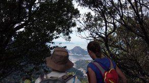 Un sendero para cruzar Brasil de punta a punta y rescatar el Bosque Atlántico