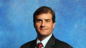 Directora de Antai solicita separación de Corcione de directiva de ACP