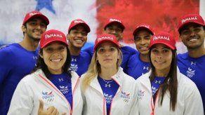 Panamá no estará en la inauguración de los Juegos Suramericanos de Playa