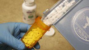 Resultados prometedores de medicamento antimicrobiano probado en animales contra el COVID-19