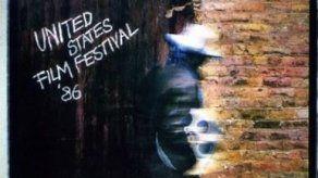 Sundance confirma que en 2021 combinará funciones virtuales y presenciales