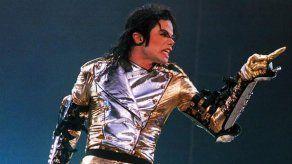 Fondo de Michael Jackson dona 300.000 dólares a Broadway