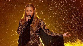 Beyoncé ensaya once horas diarias de cara al festival de Coachella