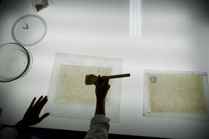 Archivo Nacional de Panamá