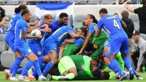 Curazao y Emiratos Árabes serían rivales de Panamá en amistosos de Fecha FIFA