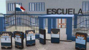 Unicef alerta: 114 millones de niños siguen fuera de aulas en Latinoamérica