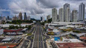 Provincias de Panamá y Panamá Oeste regresan a restricción de movilidad según sexo y número de cédula
