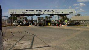 Asamblea aprueba construcción de puerto en Isla Margarita