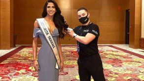 Faltan pocos días: ¿Cuál es la agenda de actividades de la edición 69 del Miss Universo?