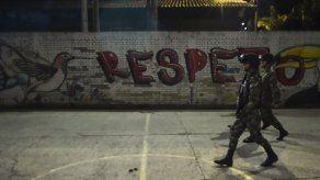 2017: el año con menos homicidios en cuatro décadas en Colombia