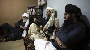 Afganistán: Talibán anuncia liberación de varios prisioneros