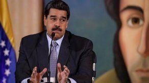 Misión de ONU dice que Maduro y ministros tienen responsabilidad en crímenes