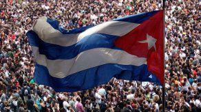 Partido FARC rechaza declaraciones de Duque sobre Cuba y su relación con ELN