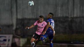 LPF: Tauro y Árabe Unido reparten puntos en la 2da jornada del Apertura