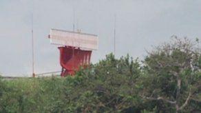 Corte Suprema de Justicia suspende provisionalmente contrato de radares